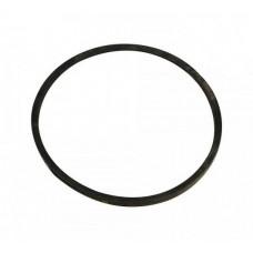 Уплотнительная прокладка (кольцо) крышки автоклава