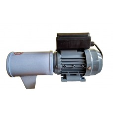 Кукурузолущилка электрическая ЛАН-8, 120 Вт, 75 кг/час