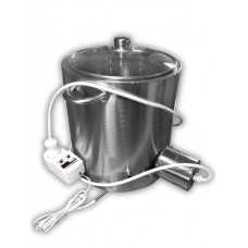 Сыроварня бытовая (10 л)